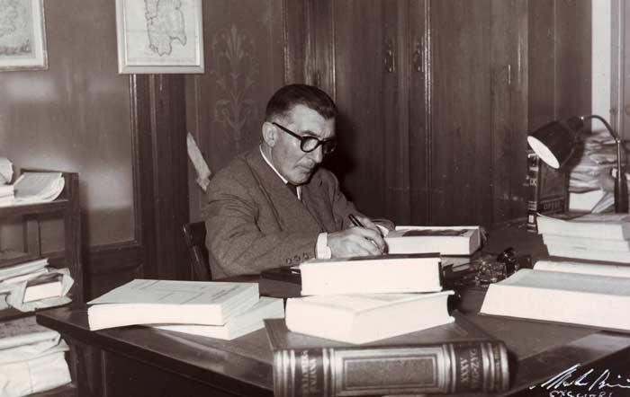 """Al via la quarta edizione del Premio letterario nazionale """"Salvatore Cambosu"""". Regolamento e scadenze"""